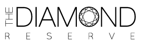 The Diamond Reserve Logo